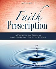 Faith Prescription PDF
