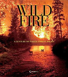 The Wildfire Reader
