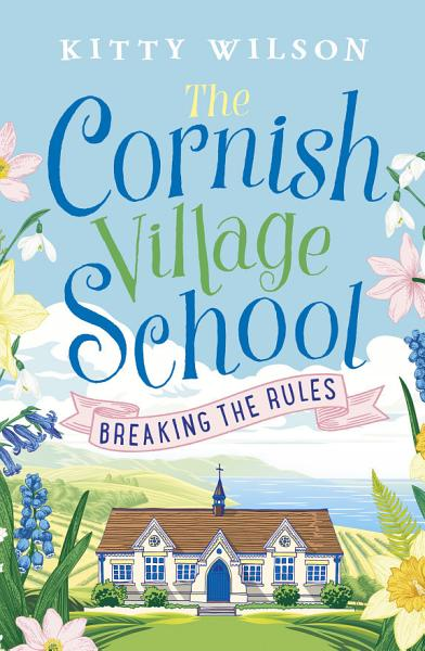 Download The Cornish Village School   Breaking the Rules Book