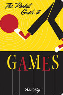 The Pocket Guide to Games PDF