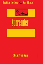 Erotica Stories: Fast Car Chase Furious Surrender