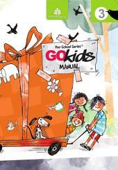 Gokids Manual