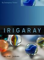 Irigaray PDF