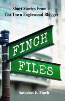 Finch Files