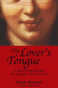 The Lover s Tongue PDF