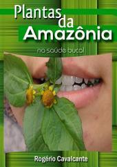 Plantas Da AmazÔnia