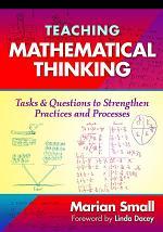 Teaching Mathematical Thinking
