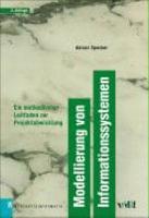 Modellierung von Informationssystemen PDF