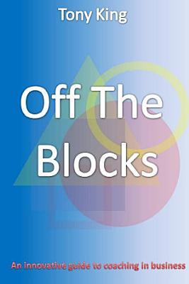 Off The Blocks PDF