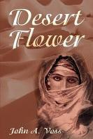Desert Flower PDF