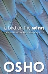 A Bird On The Wing Book PDF