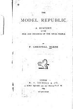 The Model Republic