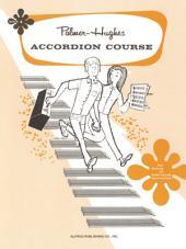 Palmer-Hughes Accordion Course, Book 4