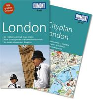 DuMont Direkt Reisef  hrer London PDF