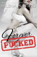 Forever Pucked PDF