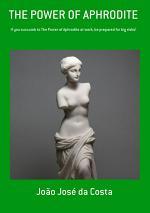 The Power Of Aphrodite