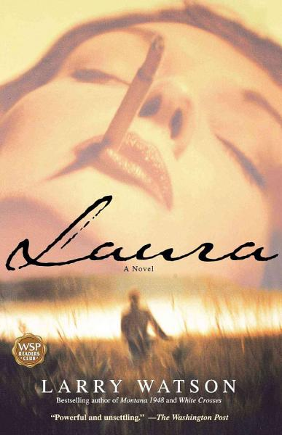 Download Laura Book