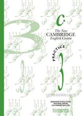 The New Cambridge English Course 3 Practice Book with Key PDF