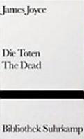 Die Toten   The Dead PDF