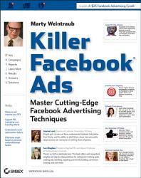 Killer Facebook Ads PDF