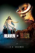 Heaven at War