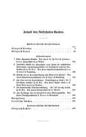 Archiv für Theorie und Praxis des allgemeinen deutschen Handels- und Wechselrechts: Band 15