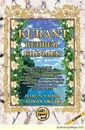 Kuran'ı Rehber Edinmek