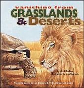 Grasslands & Deserts