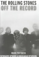 The Rolling Stones Book PDF