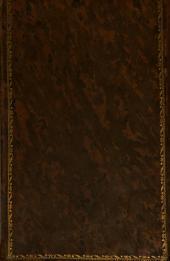 La Jérusalem délivrée,: en vers français, Volume2