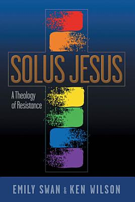 Solus Jesus
