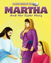 Martha and Her Sister Mary