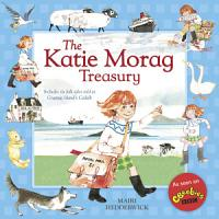 The Katie Morag Treasury PDF