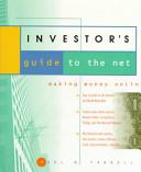 The Investor's Guide to the Net