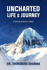Uncharted Lifes Journey