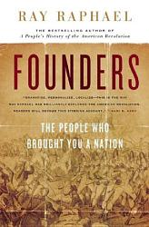 Founders Book PDF