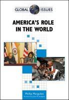 America s Role in the World PDF