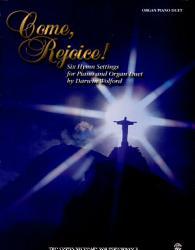 Come Rejoice  Book PDF