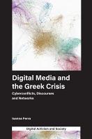 Digital Media and the Greek Crisis PDF