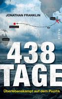 438 Tage PDF