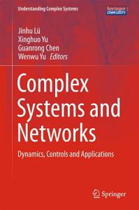Complex Systems and Networks