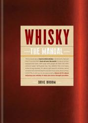 Whisky The Manual Book PDF