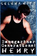 Baumgartner Generations  Henry PDF
