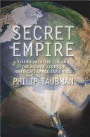 Secret Empire