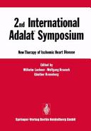 2nd International Adalat r  Symposium PDF