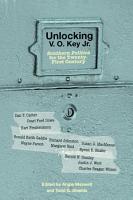 Unlocking V O  Key Jr  PDF