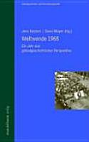 Weltwende 1968  PDF