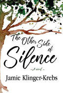The Other Side Of Silence Book PDF