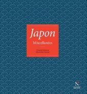 Japon: Miscellanées