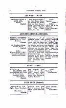 The Delagoa Directory for     PDF